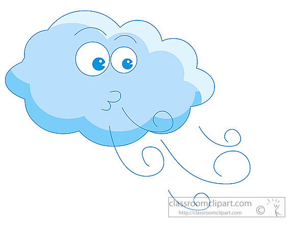 Wind weather clipart picture download 50+ Windy Clip Art | ClipartLook picture download