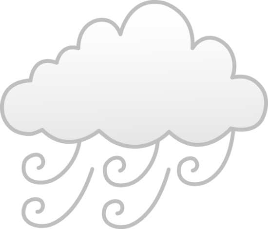 Wind weather clipart graphic transparent Free Windy Cliparts, Download Free Clip Art, Free Clip Art on ... graphic transparent