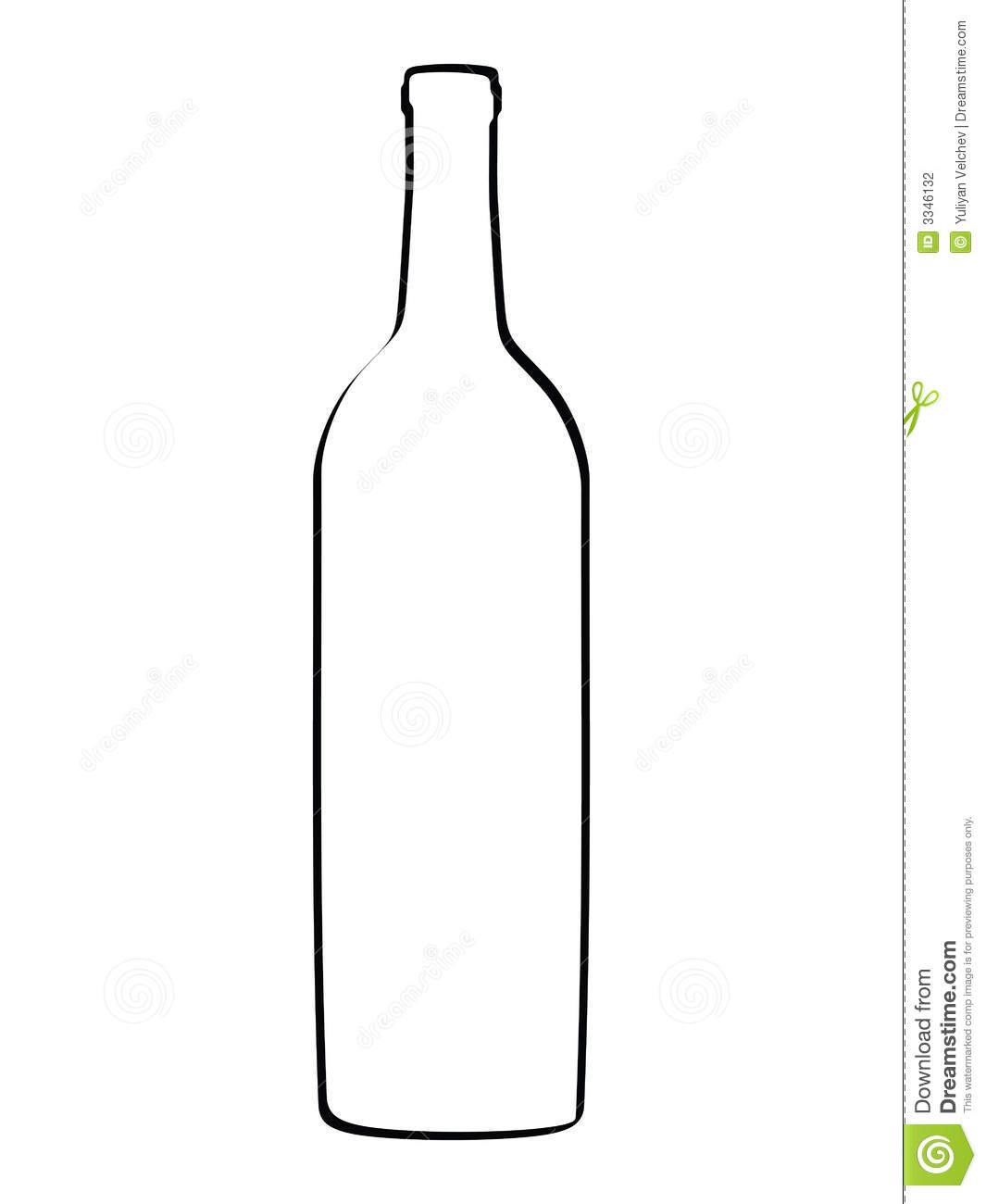 Wine bottle clipart royalty free download 36+ Clipart Wine Bottle | ClipartLook royalty free download