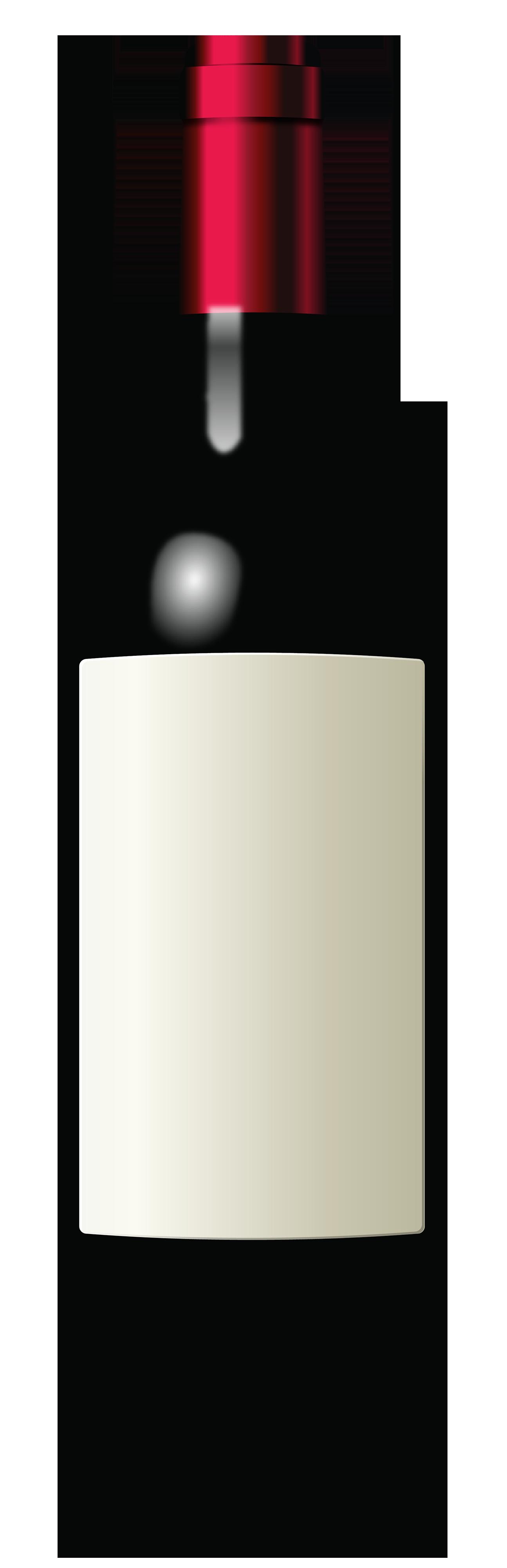 Clipart wine bottles clip freeuse download Wine Bottle Clipart | Free download best Wine Bottle Clipart on ... clip freeuse download