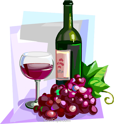 Word vino clipart svg royalty free Wine Clipart Free | Free download best Wine Clipart Free on ... svg royalty free
