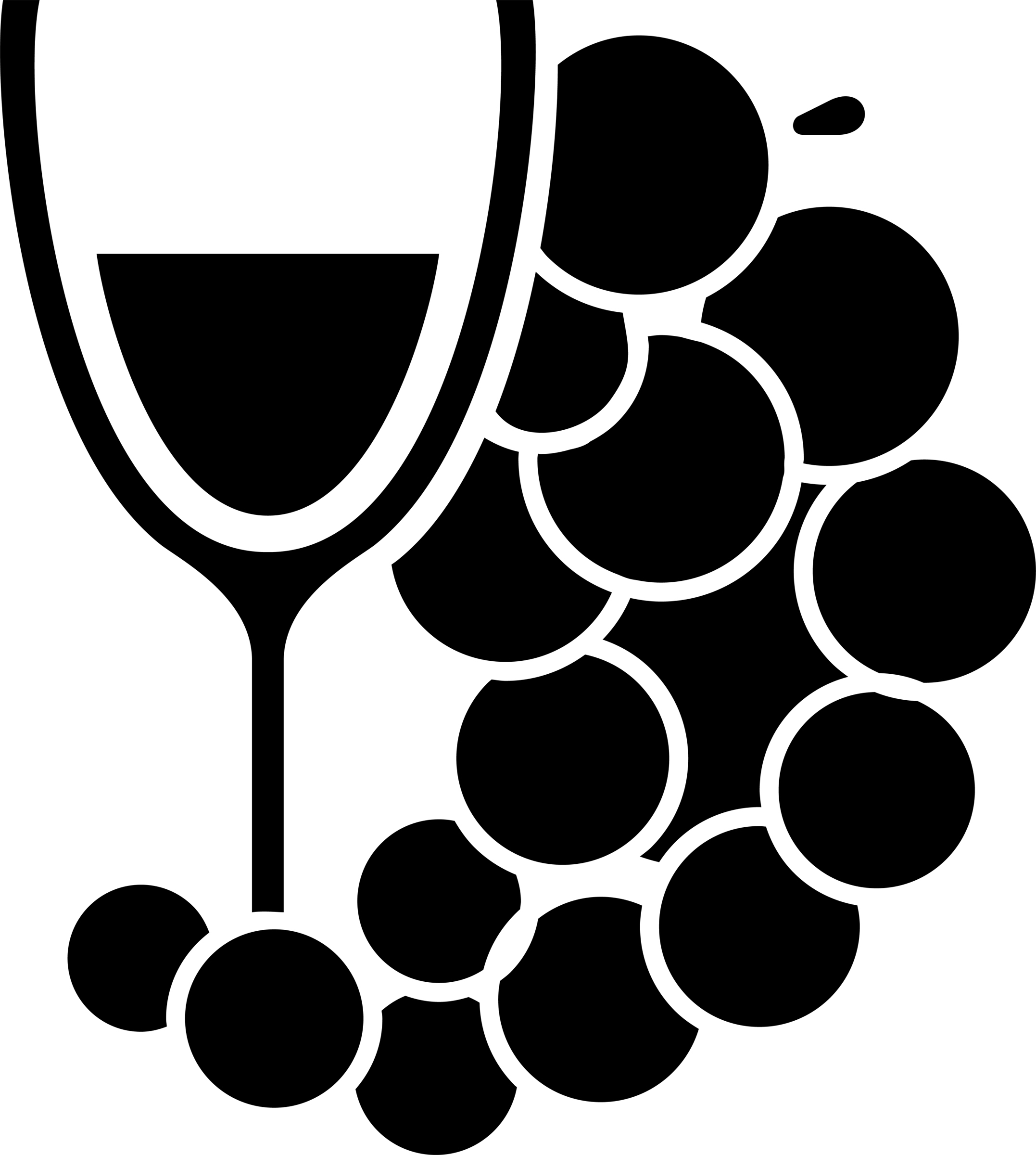 Wine slipper clipart banner freeuse library Wine glass wine clipart wineclipart bottle and glass clip art 3 ... banner freeuse library