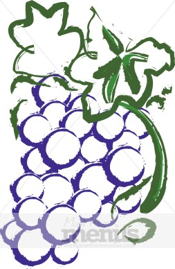 Clipart winery vector freeuse library Winery clipart 6 » Clipart Station vector freeuse library