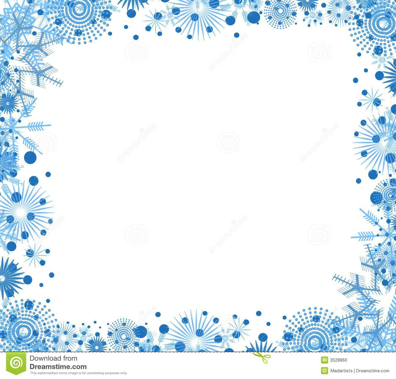 Clipart winter borders svg transparent 23+ Winter Border Clip Art | ClipartLook svg transparent