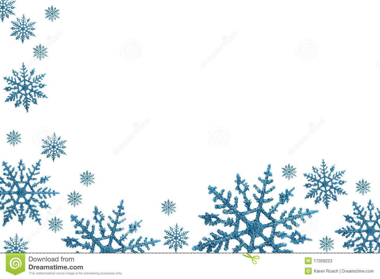 Free winter graphics clipart