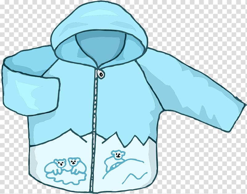 Clipart winter jacket image library library Coat Jacket Winter clothing Fur clothing , clothes button ... image library library