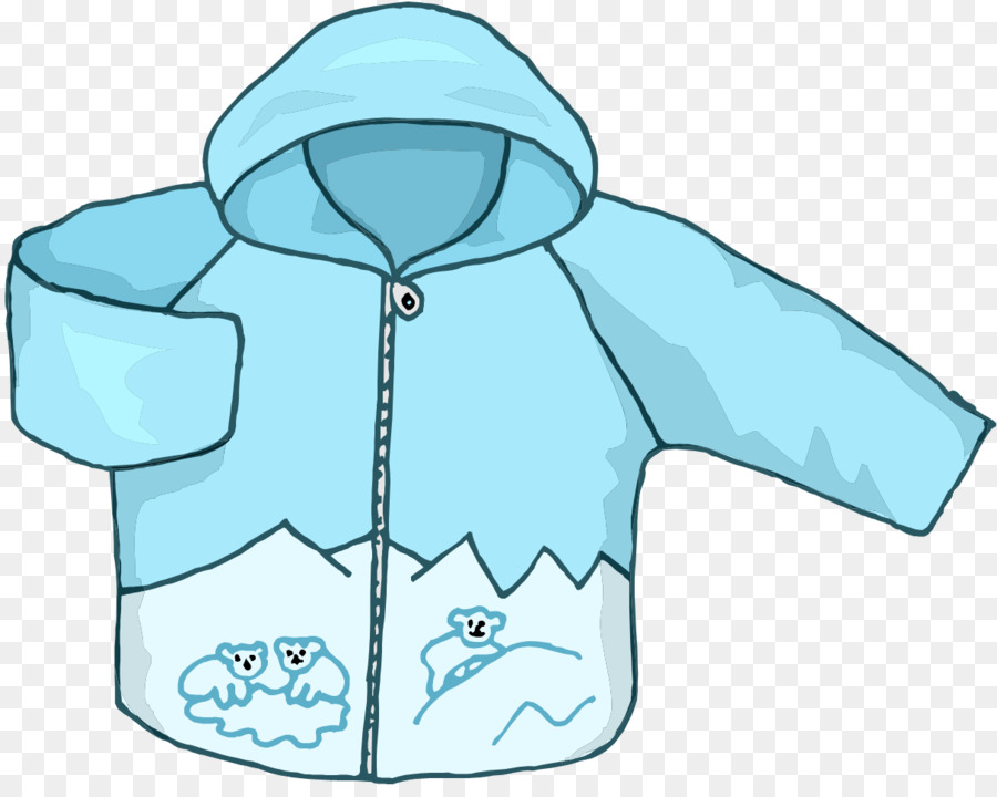 Clipart winter jacket svg free stock Winter jacket clipart 6 » Clipart Station svg free stock