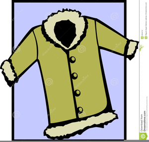 Clipart winter jacket graphic download Winter Jacket Clipart | Free Images at Clker.com - vector clip art ... graphic download
