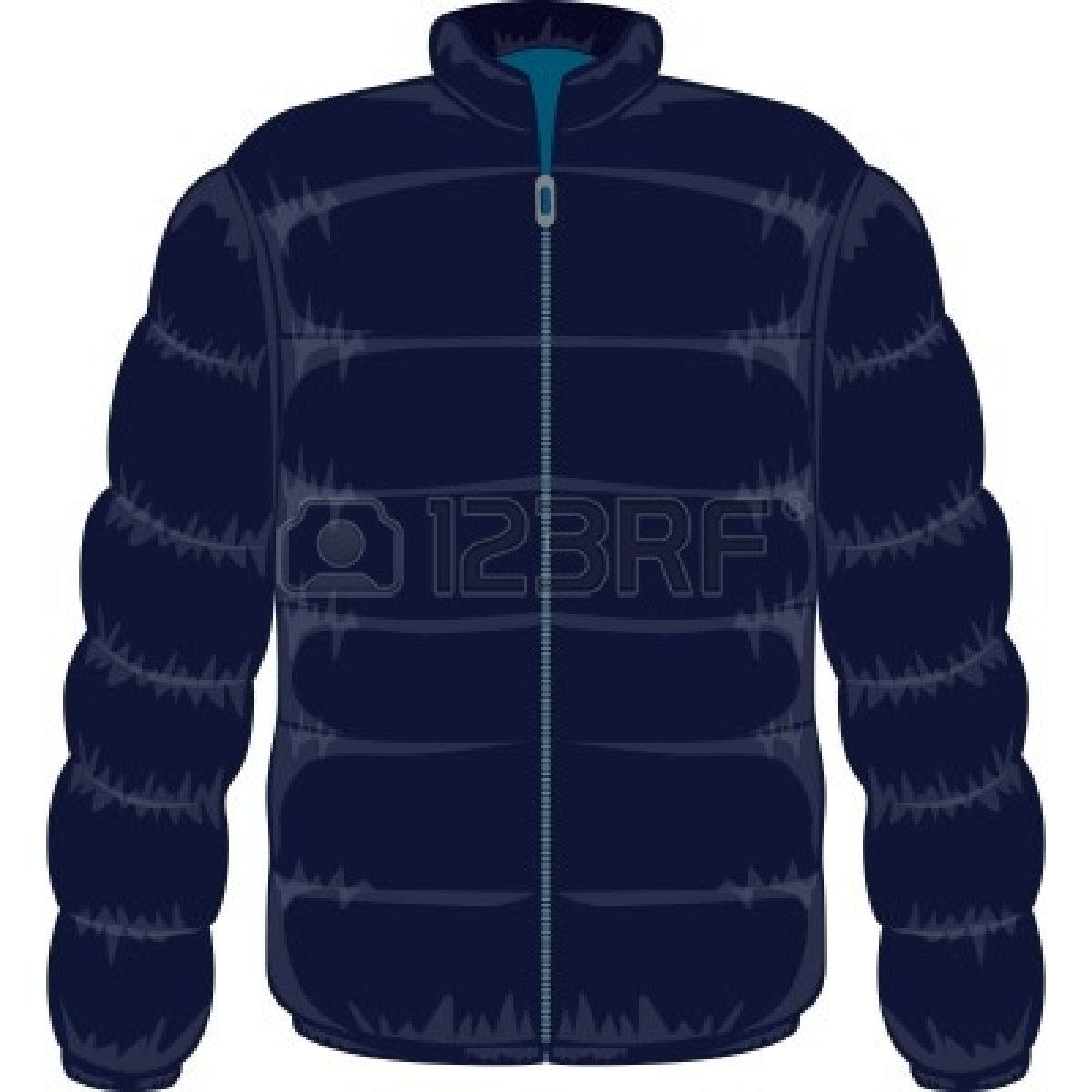 Clipart winter jacket vector free Winter Jacket Clipart | Clipart Panda - Free Clipart Images vector free