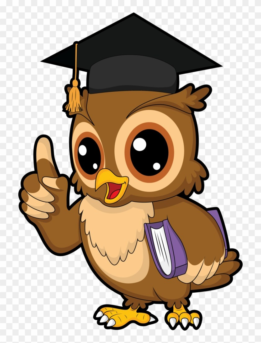 Clipart wise owl png transparent library Wise owl clipart 5 » Clipart Portal png transparent library