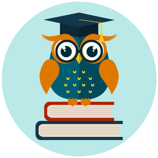 Clipart wise owl png royalty free stock PNG Wise Owl Transparent Wise Owl.PNG Images. | PlusPNG png royalty free stock