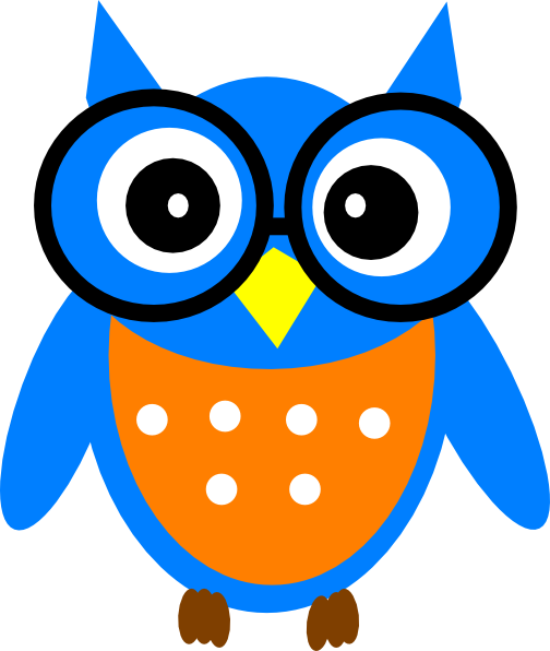 Clipart wise owl vector freeuse stock Wise Owl Clipart Free Wise%20owl%20clipart | Owl | Owl clip art, Owl ... vector freeuse stock