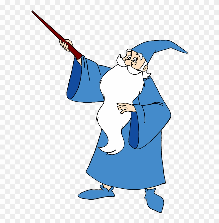 Wizard clipart images png free download Wizard Clipart - Png Download (#778751) - PinClipart png free download