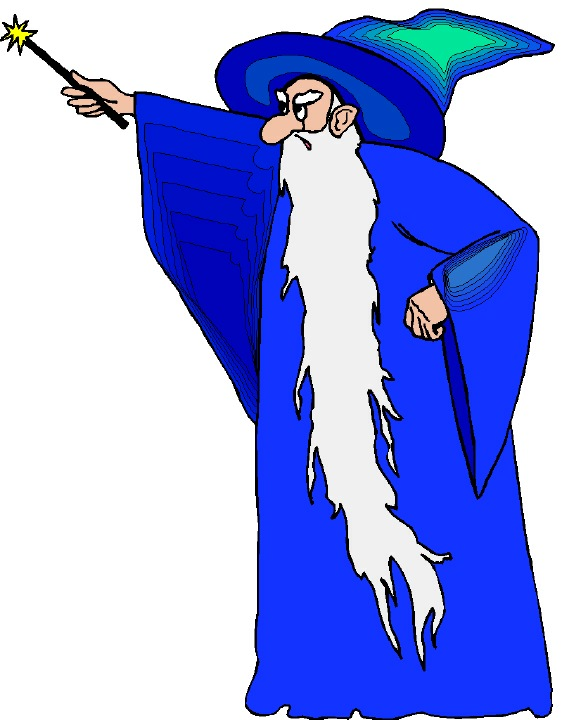 Wizard clipart images clipart freeuse download Free Wizard Cliparts, Download Free Clip Art, Free Clip Art on ... clipart freeuse download