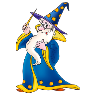 Wizard clipart for kids clip black and white download Free Wizard Cliparts, Download Free Clip Art, Free Clip Art on ... clip black and white download