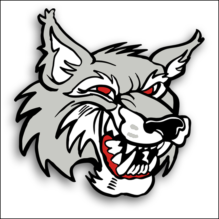 Clipart wolf face graphic free library Free Wolf Cliparts, Download Free Clip Art, Free Clip Art on Clipart ... graphic free library