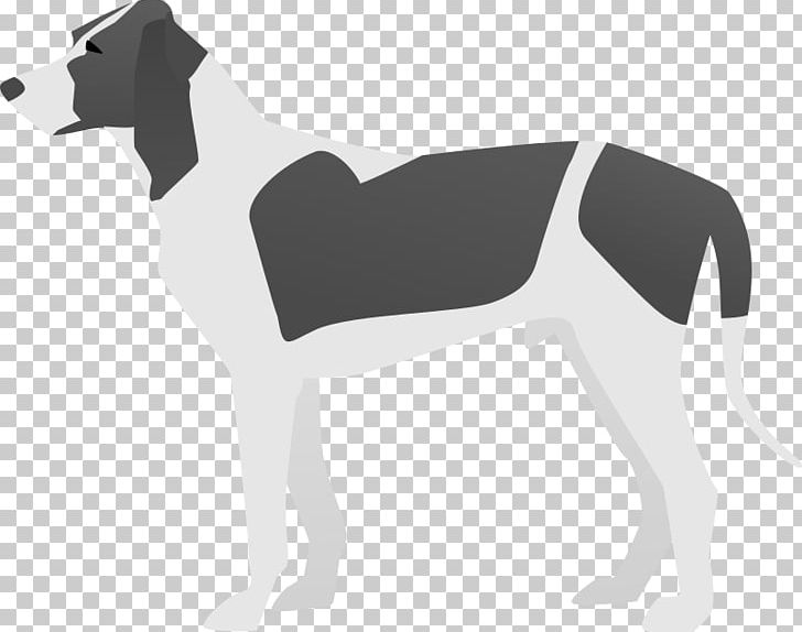 Clipart wolfhound graphic royalty free download Italian Greyhound American Foxhound Chihuahua Irish Wolfhound Dog ... graphic royalty free download