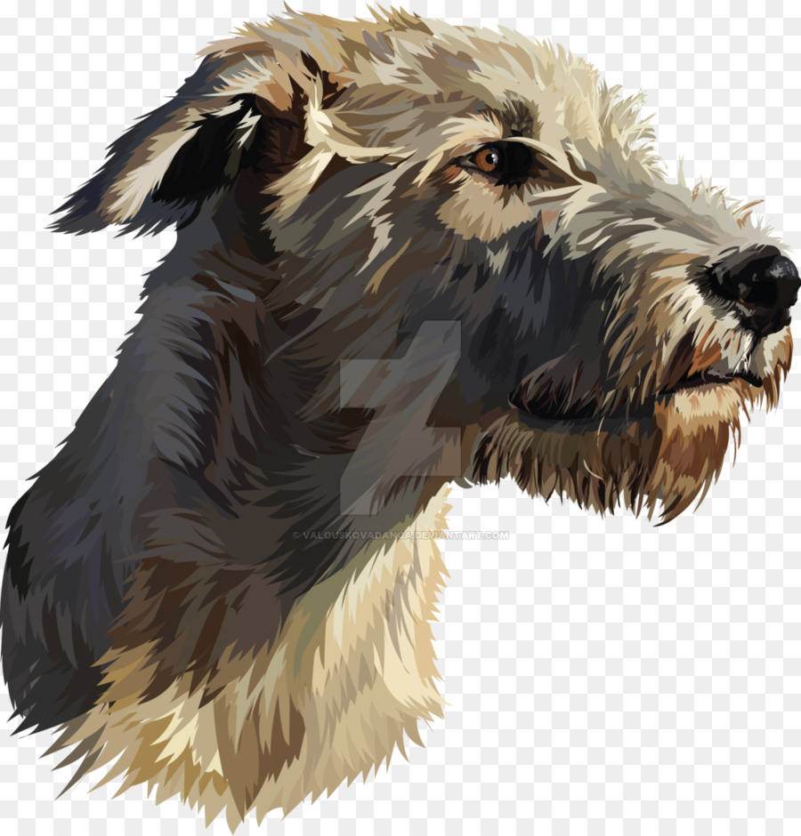 Clipart wolfhound png freeuse download Dog Cartoon clipart - Dog, transparent clip art png freeuse download