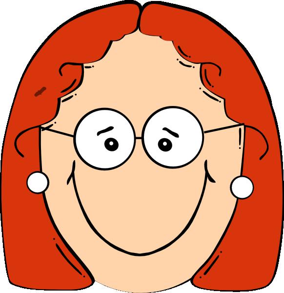 Clipart woman head image freeuse stock Head clipart woman, Head woman Transparent FREE for download on ... image freeuse stock
