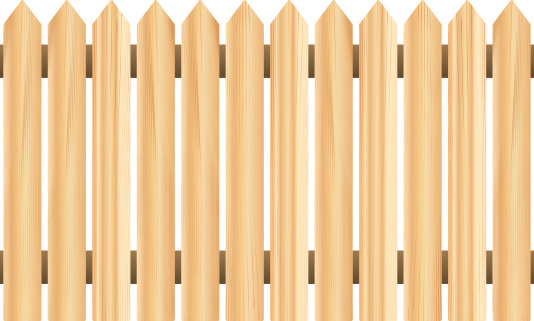 Clipart wood fence royalty free library Free Wood Fence Cliparts, Download Free Clip Art, Free Clip Art on ... royalty free library