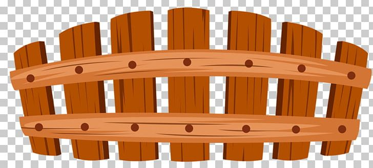 Clipart wood fence png library library Wood Fence Animation Drawing PNG, Clipart, Animation, Download ... png library library