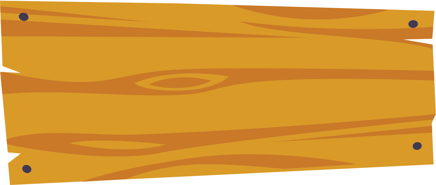 Clipart wood plank