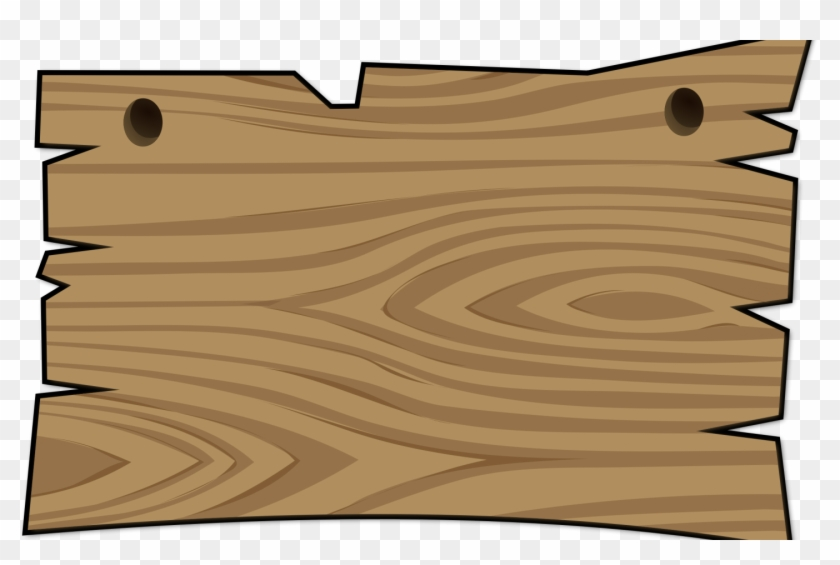 Clipart wood plank clip transparent stock Plank Of Wood Clipart, HD Png Download - 1440x900(#2903676) - PngFind clip transparent stock