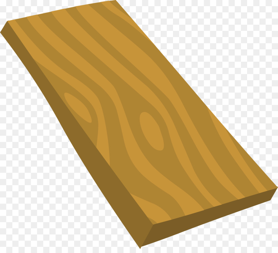 Clipart wood plank image transparent Wood Plank clipart - Wood, Yellow, Line, transparent clip art image transparent