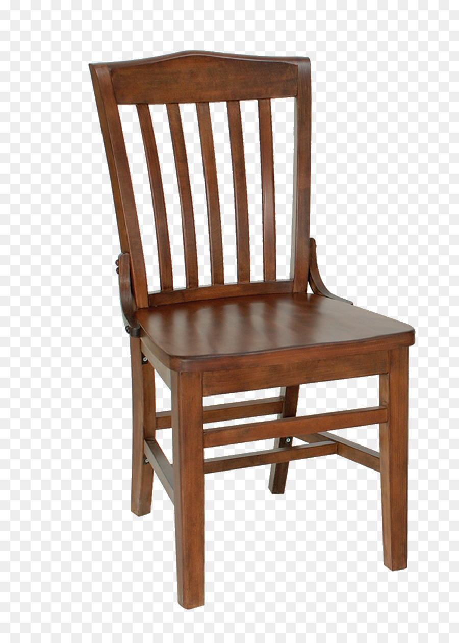 Clipart wooden chair vector royalty free library Wood Table clipart - Table, Chair, Furniture, transparent clip art vector royalty free library