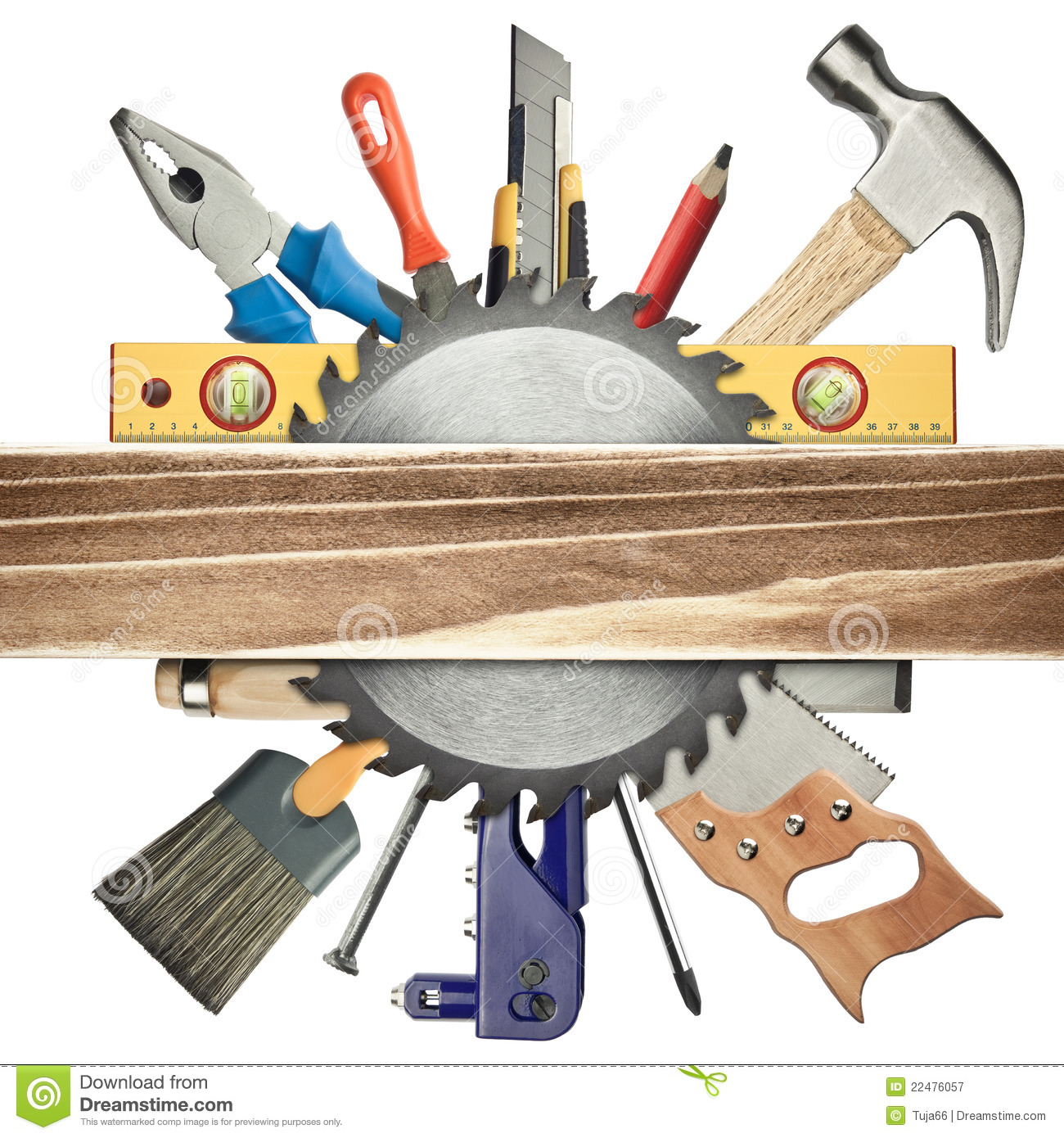 Carpentry images clipart jpg library stock Woodworking Tools Clipart ~ Wow Woodworking Plans jpg library stock
