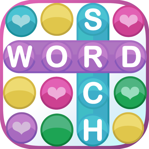 Clipart word search clip free Word Search Puzzles + Free clip free
