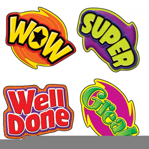 Clipart words free picture library Encouraging Words Clipart | Free Images at Clker.com - vector clip ... picture library