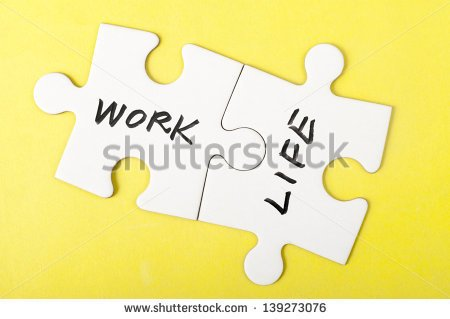 Clipart work life fit image freeuse library Clip Art and Life Words – Clipart Free Download image freeuse library