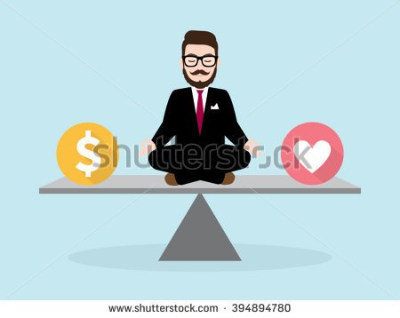 Clipart work life fit png royalty free library Clipart work life fit - ClipartFox png royalty free library