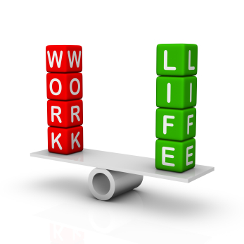 Clipart work life fit graphic black and white stock Clipart work life fit - ClipartFox graphic black and white stock