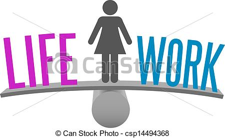Clipart work life fit jpg royalty free download Clipart work life fit - ClipartFox jpg royalty free download