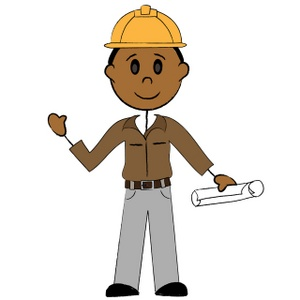 Man working cliparts transparent stock Working man clipart 5 » Clipart Station transparent stock