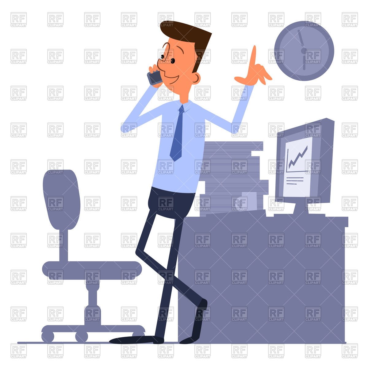 Clipart workplace png freeuse library Workplace clipart 5 » Clipart Station png freeuse library