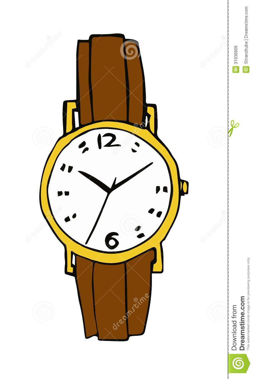 Watch for children clipart clipart black and white stock 70+ Watch Clipart | ClipartLook clipart black and white stock