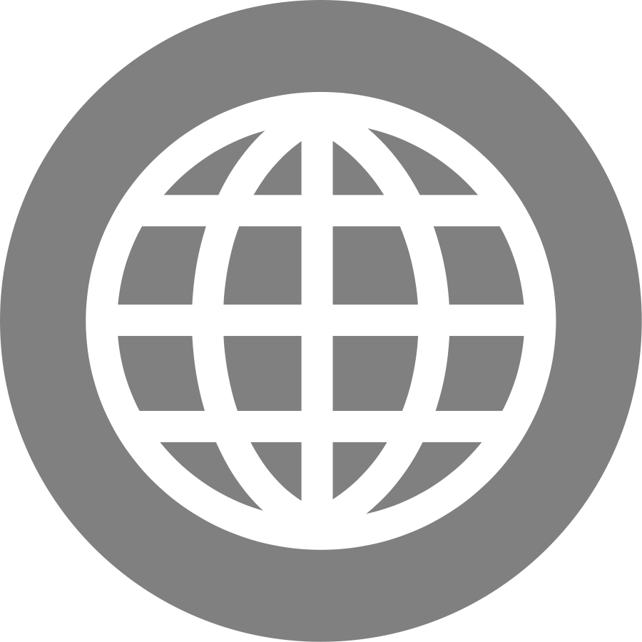 Icon web clipart picture transparent download 91+ Www Clipart | ClipartLook picture transparent download