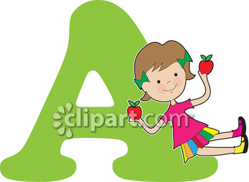 Clipart www com graphic freeuse library Girls and kid clipart image | Clipart.com graphic freeuse library