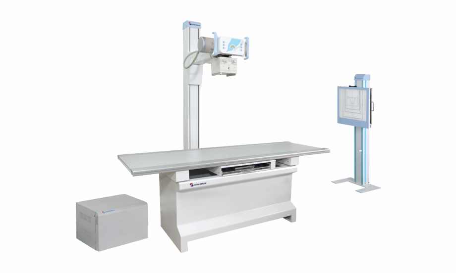 Clipart x ray machine svg free library X Ray Png High Quality Image - Radiography X Ray Machine Free PNG ... svg free library
