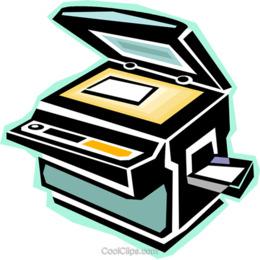 Clipart xerox clip art transparent Xerox Art clipart - 2 Xerox Art clip art clip art transparent