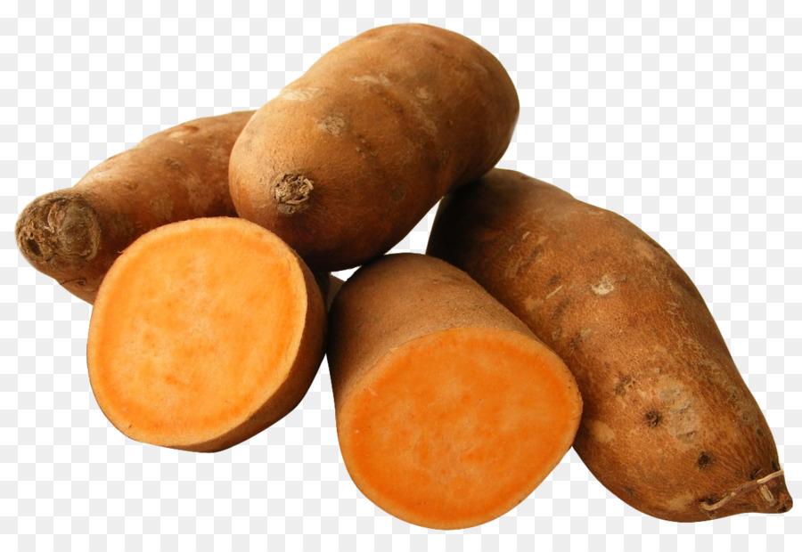 Clipart yam picture transparent Carrot Cartoon clipart - Potato, Food, Sausage, transparent clip art picture transparent