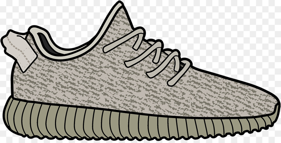 Clipart yeezy vector download Basketball Cartoon png download - 936*472 - Free Transparent Adidas ... vector download