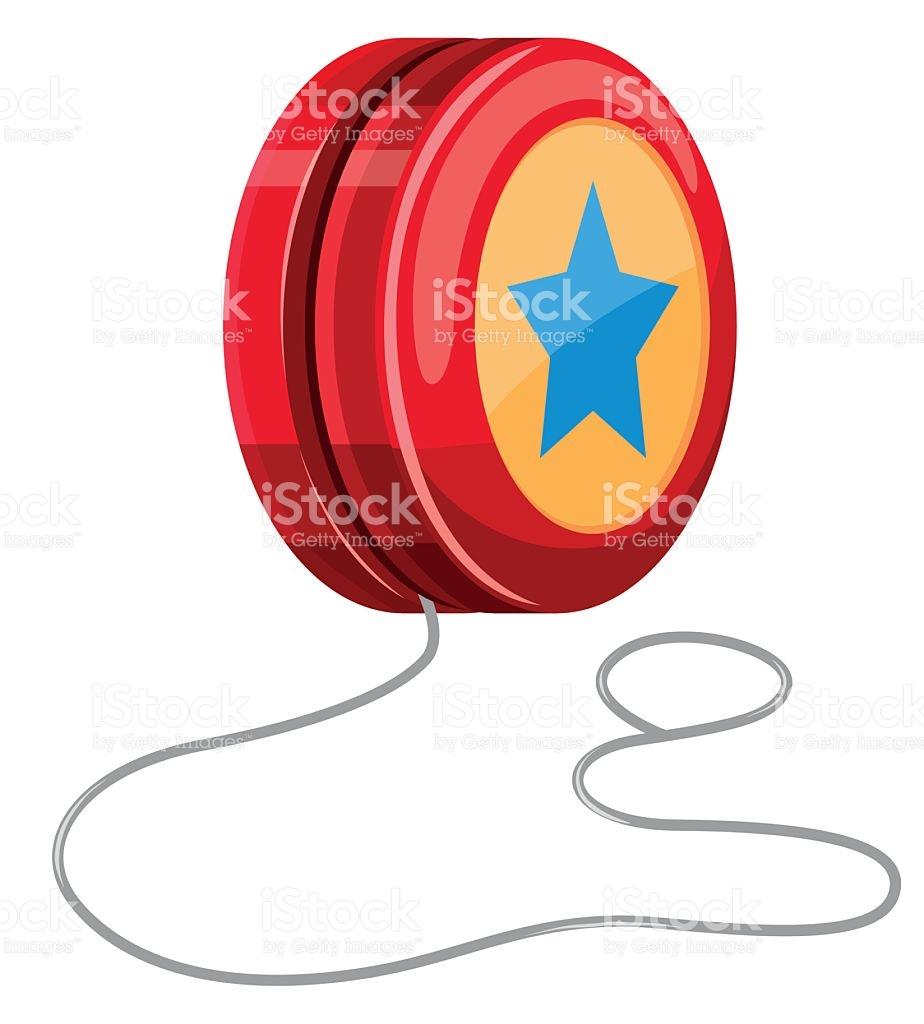 Clipart yo svg free Yo Yo Clip Art Vector Images & Illustrations IStock - Free Clipart svg free