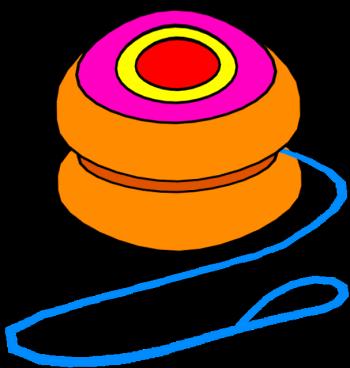 Clipart yo clip royalty free download 99+ Yo Yo Clip Art | ClipartLook clip royalty free download