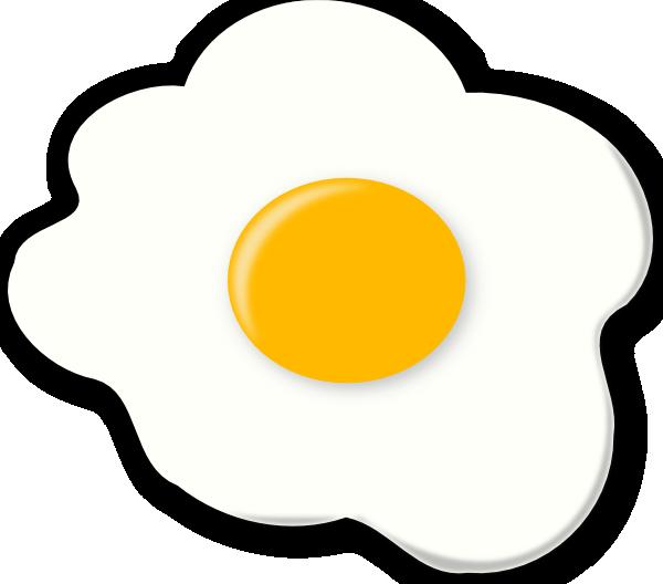 Clipart yolk banner free Yolk Clipart | Free Download Clip Art | Free Clip Art | on Clipart ... banner free