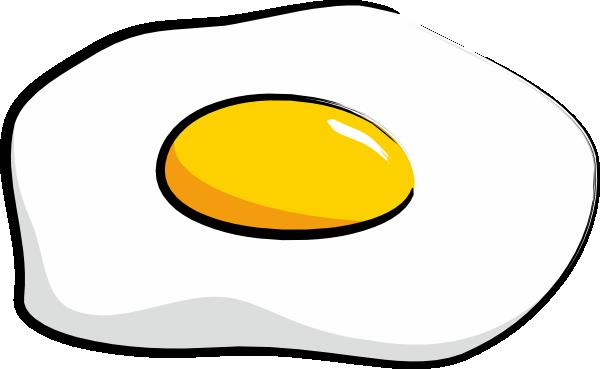 Clipart yolk vector royalty free stock Yoke Clipart | Clipart Panda - Free Clipart Images vector royalty free stock