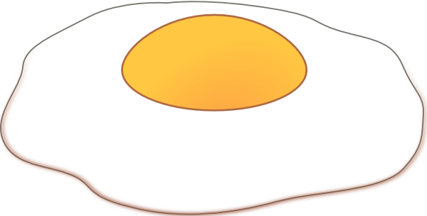 Clipart yolk free stock Yolk Clipart | Free Download Clip Art | Free Clip Art | on Clipart ... free stock